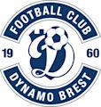 http://dynamo-brest.by/