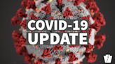COVID-19 updates: 12 more deaths reported in Tulare County, despite drop in cases