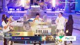 《魔靈召喚》SWC2019世界總決賽,中國選手「Lest」勇奪冠軍