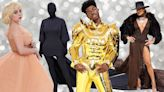The Met Gala Showed Fashion Survived the Pandemic, Insanity Intact