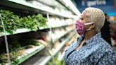 Grocery shopping mistakes you don't want to make
