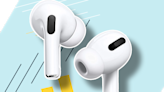 The Top AirPods Deals of September 2021: Find the Lowest Prices Now