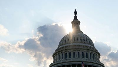 Explainer-What happens when the U.S. federal government shuts down?