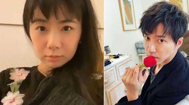福原愛捲不倫「瘦了一圈」 友人曝她近況:像變另個人