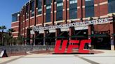 Fistfuls of cash: UFC event in Jacksonville brought in nearly $18 million of economic impact