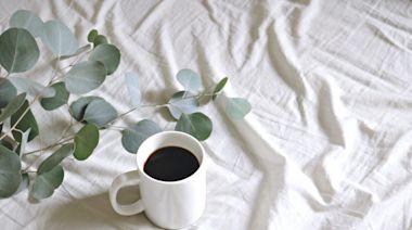 打完疫苗後可以喝茶、咖啡嗎?營養師:無研究指出咖啡影響疫苗效力