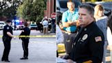 Police ID man who shot 15 people at Tennessee Kroger: Report