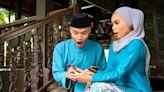 從傳教士網紅化、網紅明星宗教化,初探馬來西亞穆斯林的網紅生態 - The News Lens 關鍵評論網