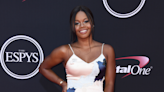 Gabby Douglas Made Olympic History, But Where is She Now?