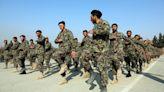 拜登宣布9月美軍從阿富汗撤出,塔利班稱不接受延後撤軍時間 - The News Lens 關鍵評論網