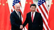 Biden, Xi Plan Virtual Meeting Before End of Year