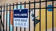 More than half of U.S. states will hold gubernatorial elections next year