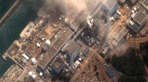 日本將核廢水排入大海 陳肇始:特區政府對食物安全影響向日方表達極度關注