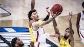 Returns of Jaden Shackelford, Jahvon Quinerly Put Alabama's Backcourt in Safe Hands