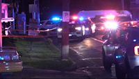 29-year-old man shot and killed in Allentown, Pa.