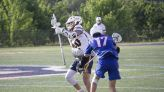 Mars out to make history again in PIAA boys lacrosse finals | Trib HSSN | Trib HSSN