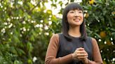 Marie Kondo's Tidying Ways Go Deeper Than Just Sparking Joy In A Pandemic