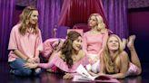 'Mean Girls' Movie Musical Taps Arturo Perez Jr. and Samantha Jayne to Direct