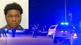 Savannah SWAT team helps capture suspect in deadly shooting of 14-year-old boy