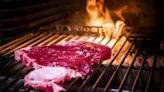 Ponzano, el restaurante en el que puedes comer el mejor atún rojo de almadraba