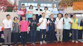 勞動部雲嘉南分署大型徵才登場吸引1420人來求職