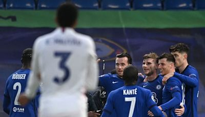 Chelsea vs Real Madrid result: Player ratings as Thomas Tuchel's side head to Champions League final
