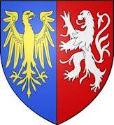 Bouxwiller, Bas-Rhin