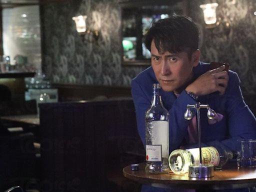 【我家無難事劇透】第7集劇情預告 得明得勤懷疑忠石販毒通知致遠 - 香港經濟日報 - TOPick - 娛樂