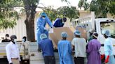 Malawi Adds More COVID-19 Vaccines in Attempt to Stem Surge |