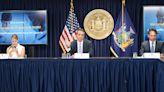 Cuomo announces Bronx youth jobs initiative, $16M fund to reduce gun violence