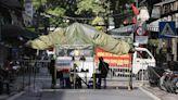 越南疫情爆發 台商掀停工潮 - 自由財經