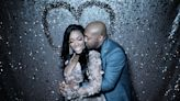 Porsha Williams Reveals Marriage Plans In The Wake Of Her Fiance's Infidelity