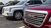 General Motors (GM) Seals Deal With Hertz, Unveils 3 New E-Motors
