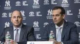 Yankees have internal shortstop candidate to consider for next season