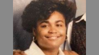 New Jersey officials issue new plea for information in 2001 murder of Michelle Howard