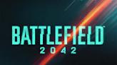 玩家得多等一個月!EA 宣布《戰地風雲 2042》延期上市 - 自由電子報 3C科技