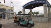 North Myrtle Beach could restrict music with 'obscene' lyrics