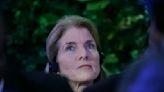 Biden picks Caroline Kennedy as U.S. ambassador to Australia, CNN reports