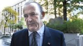 Giuliani associate pleads guilty to soliciting foreign campaign contributions
