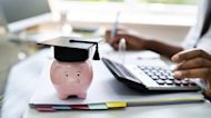 The upside for student loan borrowers during the Biden administration