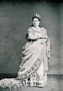Lucrezia Borgia (opera)