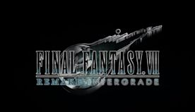 《FF VII 重製版 Intergrade》將於 6 月 10...