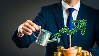 1 Company Following Warren Buffett's Rules to Be the Next Berkshire Hathaway