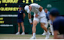 Andy Murray's ongoing injury problems mean Kyle Edmund and Jo Konta must take Britain's burden