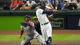 Red Sox-Astros MLB 2021 ALCS Game 2 live stream