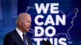 Analysis-Biden's COVID-19 strategy thwarted by anti-vaxxers, Delta variant