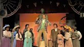 Review: Alhambra's 'The Music Man' the quintessential American musical