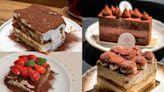 網友激推必吃全台 6 間「提拉米蘇」!超隱密甜點店也被挖出 - 玩咖Playing - 自由電子報