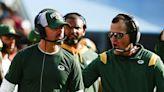 Grading the Packers vs. Saints