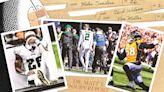 NFL Week 8 injury report: What to know about Zach Wilson, Von Miller, more
